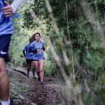 Suzuki Climbing Tour abre la categoría de Trail Running