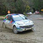 Eduardo Kovacs se encuentra en duda para el Gran Premio de Pucón del Rally Mobil