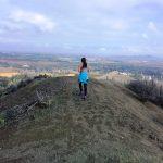 """El 2 de octubre se realizara el primer """"Termas El Corazón Trail Run"""""""
