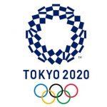 Cinco nuevas disciplinas formarán parte de los Juegos Olímpicos del 2020