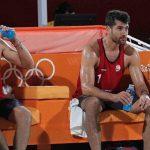 Primos Grimalt caen ante Polonia y cierran su participación en Río 2016