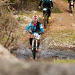 Limache acogerá nueva fecha del Columbia Adventure Challenge