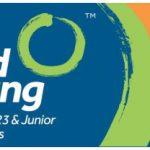 Remeros nacionales se instalan en el repechaje del Mundial Juvenil