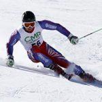 Eslovenia y Francia se quedaron con la Continental Cup Stefano Pirola