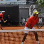 Julio Peralta y Horacio Zeballos avanzaron a cuartos de final del Challenger de Banja Luka