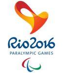 Horarios deportistas chilenos en los Juegos Paralímpicos 2016