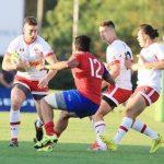 Fueron confirmadas las fechas para el Americas Rugby Championship 2017