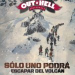 Red Bull Out of Hell pasa a etapa de bandera amarilla