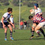 COBS derrotó a Old Boys por la Copa de Oro del Nacional de Rugby