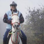 Selección chilena viaja este sábado al Mundial de Enduro Ecuestre