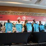 Este miércoles se realizó el lanzamiento oficial del Adidas Maratón Internacional de Viña del Mar 2016
