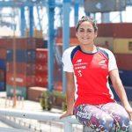 Canotaje chileno alista su participación en los Juegos Bolivarianos de Playa 2016
