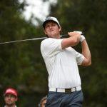 Guillermo Pereira se acerca a su primer título del PGA Tour Latinoamérica