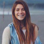 Surfista Matilde Molina recibirá la beca ISA