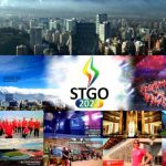 Existe preocupación por la demora en la creación de la Corporación Santiago 2023