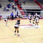 Mortem y Excelsior jugarán la final femenina de la Liga A2 de Volleyball
