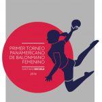 Desde el 1 de noviembre se disputará el I Panamericano de Clubes Femenino de Handball