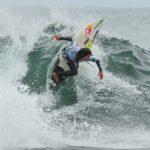 Pichilemu recibirá la penúltima fecha del circuito mundial femenino de surf