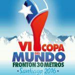 Deporteando: Del 18 al 24 de noviembre 2016