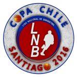 El CEO de Ñuñoa recibe este fin de semana la Copa Chile de Básquetbol