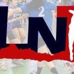 Italiano y Ovalle jugarán por la final del handball chileno en damas y varones