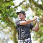 Guillermo Pereira terminó 14 en Colombia y se acerca al Web.com Tour