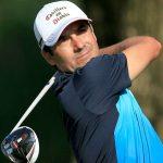 El Abierto de Chile recibirá a los mejores golfistas del país
