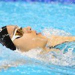 Nacionales alistan detalles para su participación en el Mundial de Natación Paralímpica