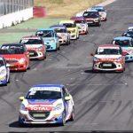 Este sábado se corre la última fecha de la Total TP Race en Codegua