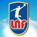 San Fernando recibirá el cuadrangular final de la Liga Nacional Femenina de Básquetbol