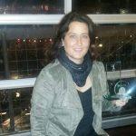 Francisca Mardones es premiada por la Capital Area Tennis Association de Austin