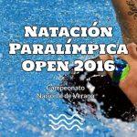 Deporteando: 9 al 15 de diciembre 2016