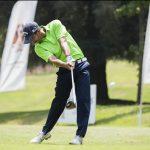 Juan Cerda lidera el Abierto del Club de Polo tras primera jornada