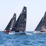 Regata Santander Clausura baja el telón del Nacional Oceánico 2016-2017