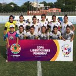 Colo Colo quedo fuera de la Copa Libertadores Femenina tras empatar ante Estudiantes de Guaricó