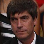 """Ministro del Deporte se abre a la posibilidad de discutir una """"Ley Guga"""""""