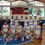 Municipal Puente Alto derrotó a Stadio Italiano en el Campioni del Domani 2017