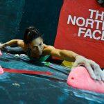 The North Face Master de Boulder anuncia sus fechas clasificatorias del 2017