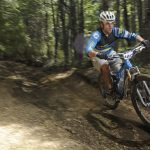 Este miércoles comienza el Transandes Enduro 2017 de mountain bike
