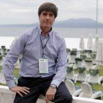 """Pablo Squella y regreso del Dakar a Chile: """"Estamos abiertos a conversar"""""""