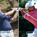 Juan Cerda y Gustavo Silva ganaron el Campeonato Dobles de Viña