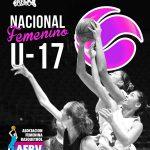En Valparaíso comenzó el Nacional Femenino Sub 17 de Básquetbol