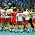 Chile clasificó al Mundial Juvenil Masculino de Handball 2017