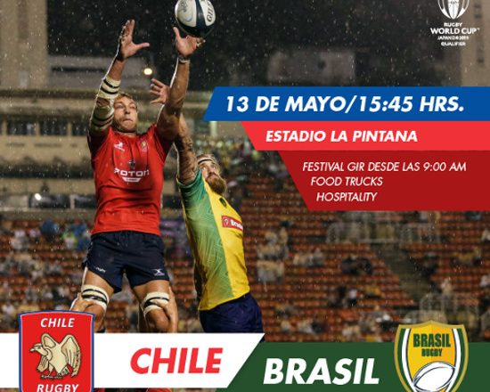 Image Result For Nomina Chile