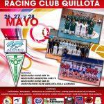 Villa Alemana recibe torneo con las Selecciones Chilena y Argentina U19 de Volleyball