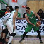 Deportes Castro consolida su repunte en Liga Saesa tras derrotar a AB Temuco