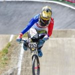 Team Chile de BMX viaja a Argentina para disputar el Panamericano y la Copa Latinoamericana