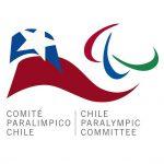 Comité Paralímpico de Chile anunció a los representantes para los Mundiales de Atletismo, Natación y Pesas