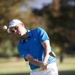 Golfistas nacionales comenzaron de buena manera su participación en torneos internacionales