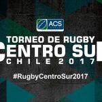 Rugby Centro Sur definió a sus semifinalistas de la temporada 2017